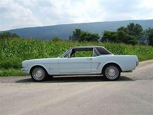 My 65 Mustang Coupe | 65 mustang coupe, Mustang coupe, 65 mustang