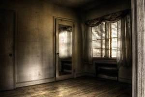 Chi paga le spese condominiali su appartamento di condomino defunto
