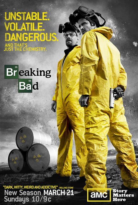 breaking bad poster season 3 breaking bad wiki fandom powered by wikia