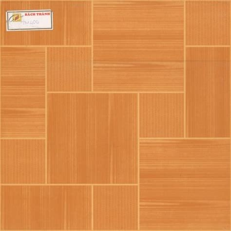 high quality tiles high quality ceramic floor tiles 40x40cm id 7046899 product details view high quality ceramic