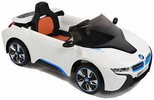 Bmw I8 Kaufen : kinderautos mit elektromotor bobby car ~ Kayakingforconservation.com Haus und Dekorationen