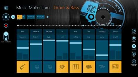 get maker jam microsoft store