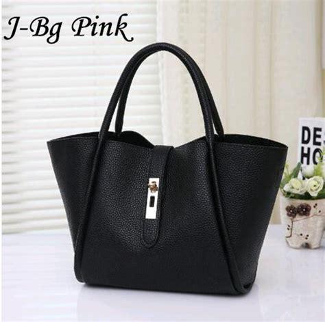 Tas Merk B G kopen wholesale nep designer handtassen uit china