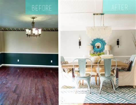 Covering Popcorn Ceiling With Beadboard : How To Cover Popcorn Ceiling With Beadboard Planks Diy