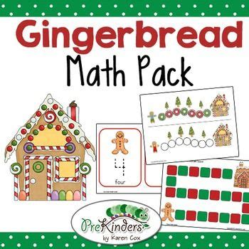 123 best images about prekinders shop on