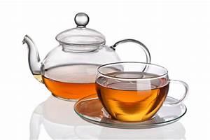 Detox Tee Abnehmen : rezept backofen tee trinken zum abnehmen ~ Udekor.club Haus und Dekorationen