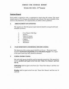 Structure Of Essay Introduction window creative writing python programming homework help csu creative writing