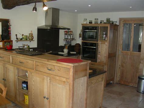 enfilade cuisine réalisations gt cuisine mathieu meubles d 39