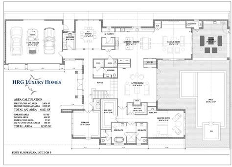 harbor oaks palm gardens floor plans 28 images