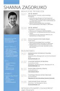 Intern Resume Samples Visualcv Resume Samples Database