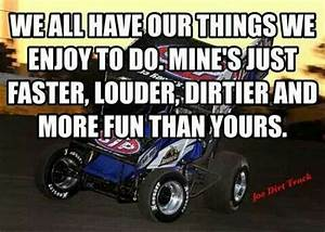 Love me some go... Speedway Quotes