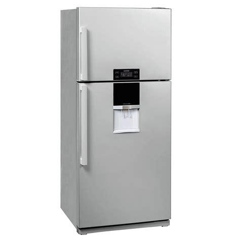 siemens kühlschrank gefrierkombination siemens k 252 hlschrank maker cook