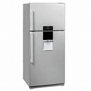 Stromverbrauch Kühlschrank Berechnen : k hlschrank leistung m bel design idee f r sie ~ Themetempest.com Abrechnung