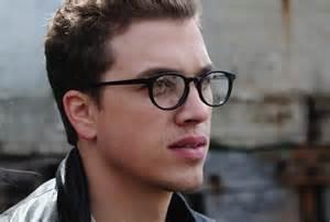 Prescription Glasses Men Trends 2016