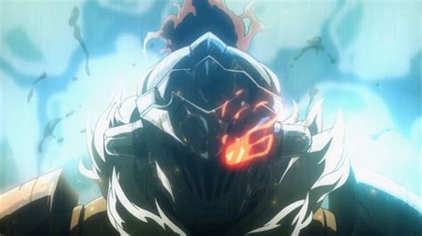 I will goblin the christ from you. Goblin Slayer Wallpapers - Wallpaper Cave