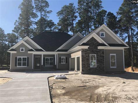 woodcreek farms neighborhood homes  sale  northeast