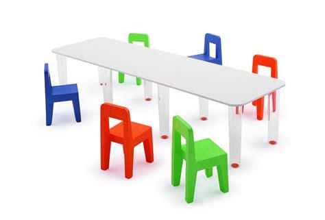 accessoires cuisines acheter mobilier de enfant valence drôme 26 magasin de