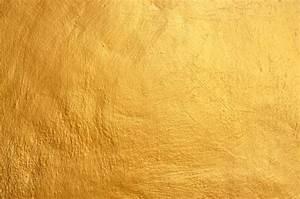 Wandfarbe Gold Metallic : textura da parede amarela com arranh es baixar fotos gratuitas ~ Frokenaadalensverden.com Haus und Dekorationen