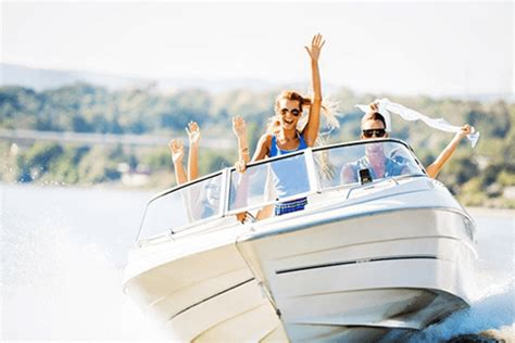 Local Boat Loan Rates by Used Boat Loans Financing 6 Tips To Getting Used Boat