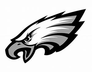Philadelphia Eagles Logo PNG Transparent & SVG Vector ...