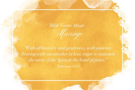 bible verses  marriage  love