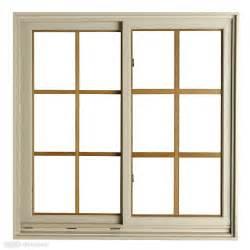white kitchen pictures ideas window1 rainbow windows
