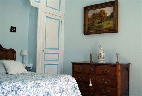 chambre d hotes en auvergne chambre d 39 hôtes de charme en auvergne