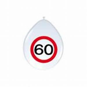 Limitation Vitesse Angleterre : rubalise panneau de limitation de vitesse 60 ans 15 m prix minis sur ~ Medecine-chirurgie-esthetiques.com Avis de Voitures