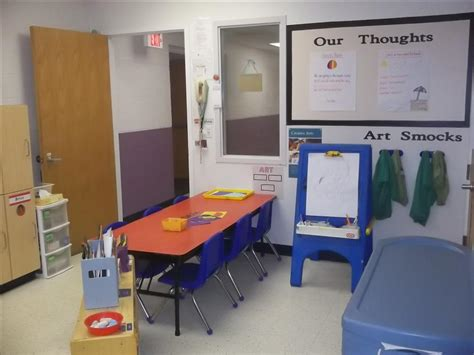penfield kindercare rochester new york ny 250 | 933x700