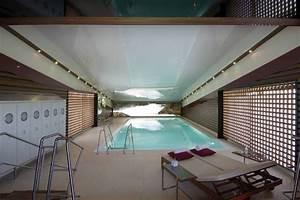 Swimmingpool Bauen Preise : poolbau just another site ~ Sanjose-hotels-ca.com Haus und Dekorationen