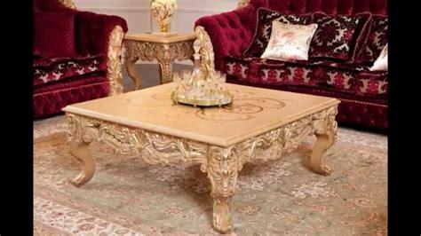 royal furniture royal furniture dubai royal furniture
