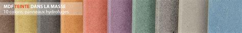 mdf teint 233 10 couleurs de mdf teint 233 dans la masse chez sm bois