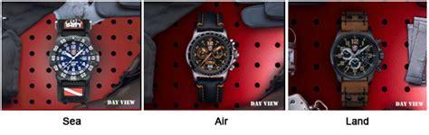 Harga Jam Tangan Luminox F 117 pacatgelepar jam tangan luminox