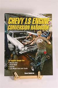 Chevy Ls6 Engine - Replacement Engine Parts