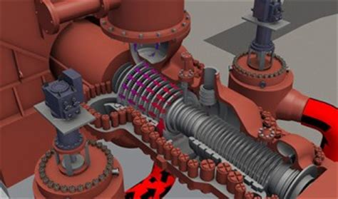Steam Turbine Plant Training Courses  Tectraprocom. Physical Therapy Online Degrees. Midland Life Insurance Company Columbus Ohio. Maid Service Nashville Tn Vinyl Fence Picket. Corrective Action Program Buying Gold Stocks. Rowlett Houses For Sale House Cleaning Renton. Beautiful Stock Photos Rsyslog Remote Logging. How To Do Money Transfer Hanging Plastic Bins. How To Find Bulk Email Addresses