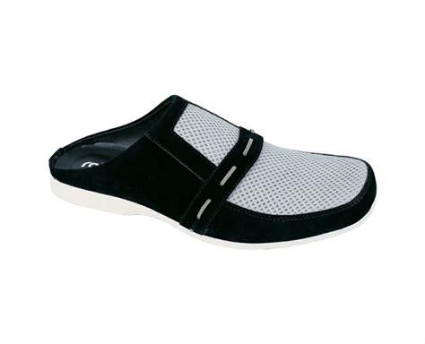 Sepatu Santai Bata Pria jual sepatu bustong pria sepatu casual sepatu santai cowok