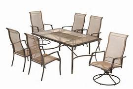 Hampton Bay Patio Furniture Home Depot by Patio Chairs Sold At Home Depot Recalled Because Porch Life Shouldn T Be Dang