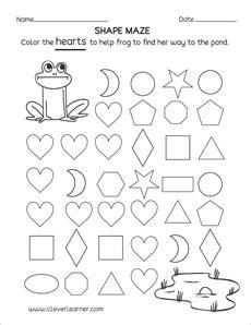 homework  preschool  preschoolers  homework