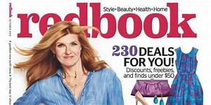 'Nashville' Star Connie Britton Takes On Gwyneth Paltrow's ...