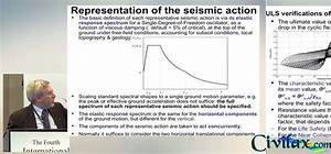 Performance And Displacement Based Seismic Design Or