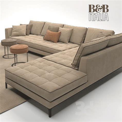 Ecksofa Modern Design by 123 Beautiful Modern Sofa Designs Design Listicle