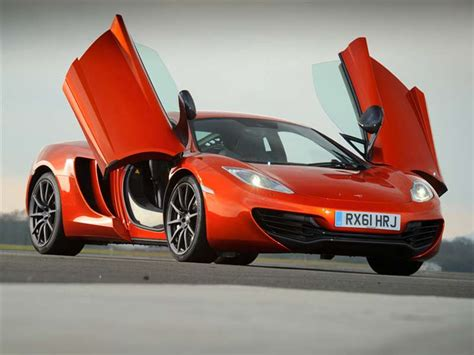 Top 10 Most Expensive Sports Cars, High Priced Sports Cars