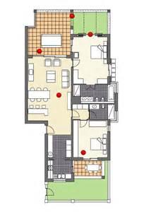 mungo homes julian floor plan mungo homes columbia sc floor plans free home design