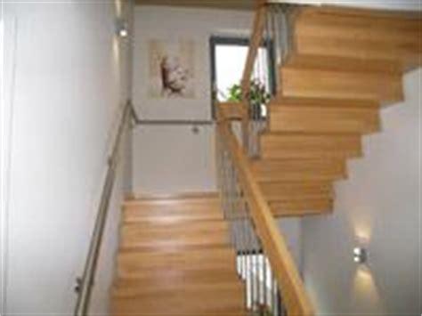 Podesttreppe Mit Wand by Massivhaus Massivh 228 User Kfw 55 Kfw 70 Effizienzhaus