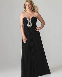dillards plus size dresses for mother of the bride With dillards wedding dresses plus size
