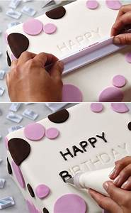 cake boss sweet messages and alphabet stamps on pinterest With foam letter stamps michaels