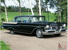 Used Mercury Cars For Sale By Owner Sell My Mercury Car