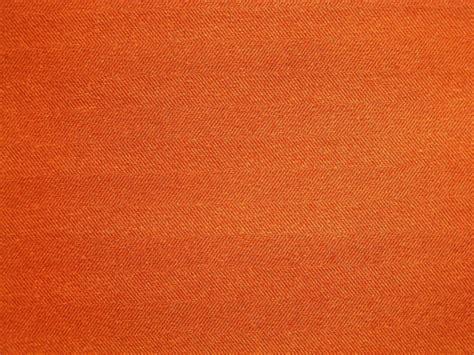 fantastic 16 imageries rust orange paint color djenne