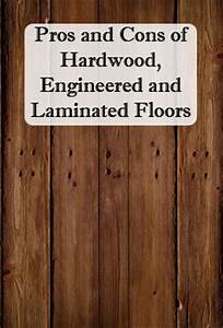 pinterest o the worlds catalog of ideas With types of wood floors pros and cons