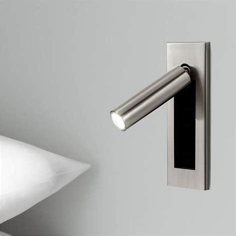 Bedroom Reading Recessed Lights by Modern Design Hotel Bedside Recessed Foldable Led Reading